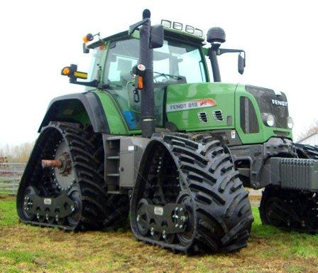 Купить мини трактор во Владивостоке. traktorvl.com