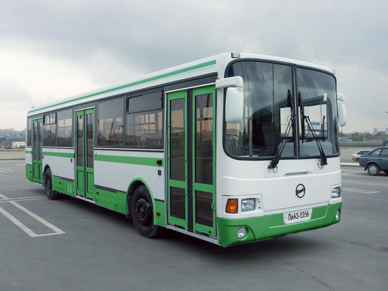 ...общественный транспорт. транспорт. городской транспорт. автобус.