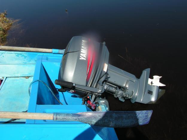 кража лодочных моторов во  астрахани