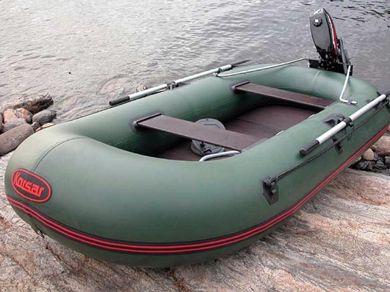 лодки пвх купить в ленинском районе г саратова