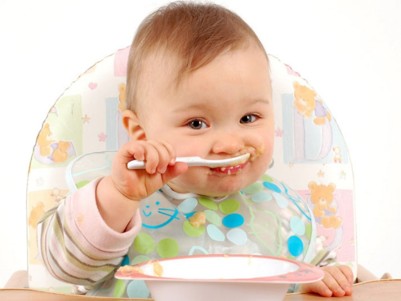дневной рацион питания для похудения